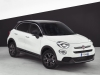 Fiat - Salone di Ginevra 2019