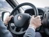 Fiat Talento - Prova su strada 2018