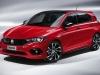 Fiat Tipo 2019 Sport