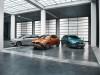 Fiat Tipo 2020 allestimento Cross