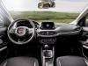 Fiat Tipo 5 porte e Tipo station wagon