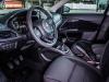 Fiat Tipo 5P, SW e Fullback - Primo Contatto