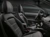 Fiat Tipo City Sport 2021 - Foto ufficiali