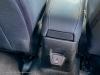 Fiat Tipo Cross 2021 - Primo contatto