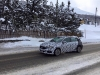 Fiat Tipo hatchback - Foto spia 09-02-2016