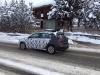 Fiat Tipo hatchback - Foto spia 09-02-2016