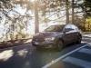 Fiat Tipo - Primo Contatto 2015
