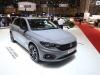 Fiat Tipo S-Design (foto live) - Salone di Ginevra 2018