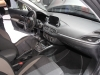 Fiat Tipo Station Wagon - Salone di Ginevra 2016