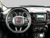 Fiat Toro - Foto ufficiali