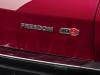 Fiat Toro - San Paolo Motor Show 2016