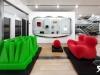 Fiat Virtual Casa 500 e Fiat App