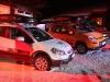 Fiat Winter Fun