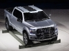Ford Atlas - Salone di Detroit 2013