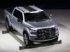 Ford Atlas - Salone di Detroit 2013