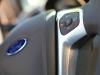 Ford B-Max 2012 - Foto ufficiali complete