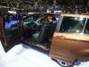 Ford B-Max - Salone di Ginevra 2012