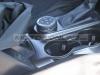 Ford Bronco 2021 - Foto spia 08-07-2020