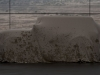 Ford Bronco e Mustang Shelby GT 500 - Teaser