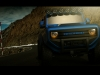 Ford Bronco MY 2020 - Rendering by Mo Aoun