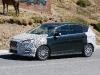 Ford C-Max 2015 - foto spia