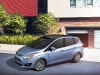 Ford C-Max ibrida e Ford Focus Electric