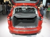 Ford C-Max - Salone di Parigi 2014