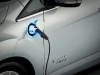 Ford C-Max Solar Energy Concept CES 2014