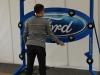 Ford Drive Skills