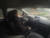 Ford Eco Sport: prova su strada