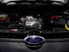 Ford EcoBoost 1.0