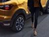 Ford EcoSport Active 2021 - Foto ufficiali