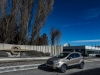 Ford EcoSport MY 2018 - Presentazione stampa