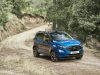 Ford EcoSport MY 2018