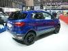 Ford EcoSport - Salone di Ginevra 2015