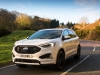 Ford Edge MY 2019