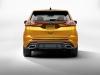 Ford Edge - Nuove foto