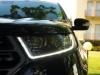 Ford Edge - Prova su strada 2017