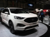 Ford Edge - Salone di Ginevra 2018