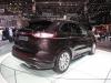 Ford Edge Vignale - Salone di Ginevra 2016