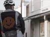 Ford - Emoji Jacket