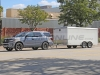 Ford Expedition ST 2022 - Foto Spia 17-09-2021
