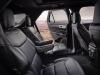 Ford Explorer Hybrid e ST