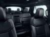 Ford Explorer Plug-In Hybrid - Foto ufficiali
