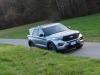 Ford Explorer Plug-in Hybrid - Prova febbraio 2021
