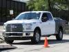 Ford F-150 diesel MY 2017