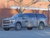 Ford F-150 Hybrid - Foto spia 26-02-2020