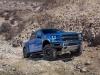 Ford F-150 Raptor MY 2019