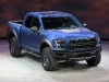 Ford F150 Raptor - Salone di Detroit 2015
