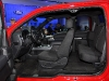 Ford F150 - Salone di Detroit 2014